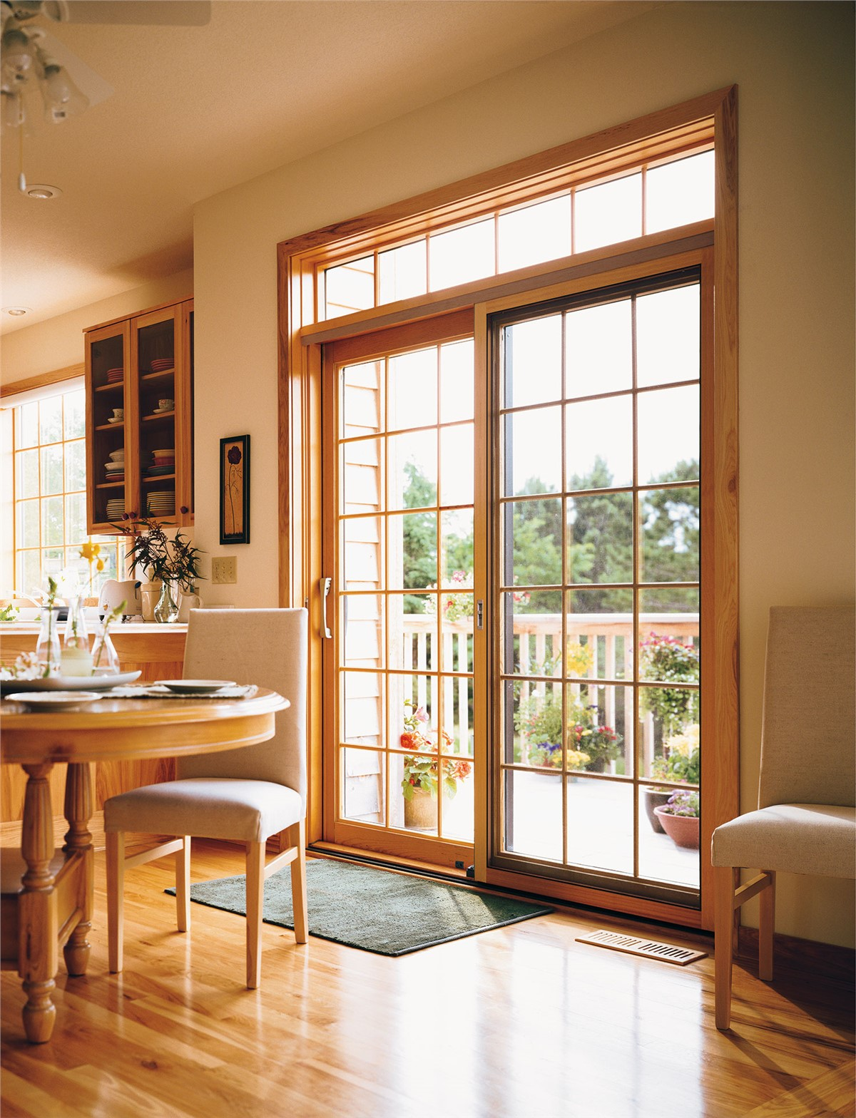 Green Bay Replacement Patio Doors Green Bay Home Remodeling