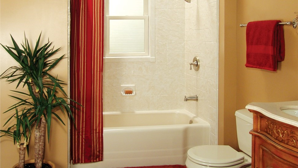Bathroom Remodeling In Green Bay Wi : Green bay bathtub liners bathroom remodeling