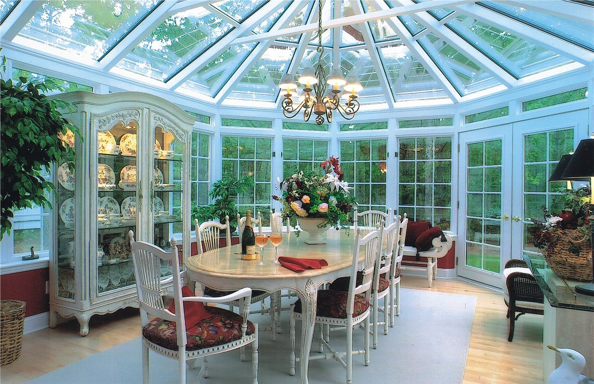 green bay victorian conservatories green bay home