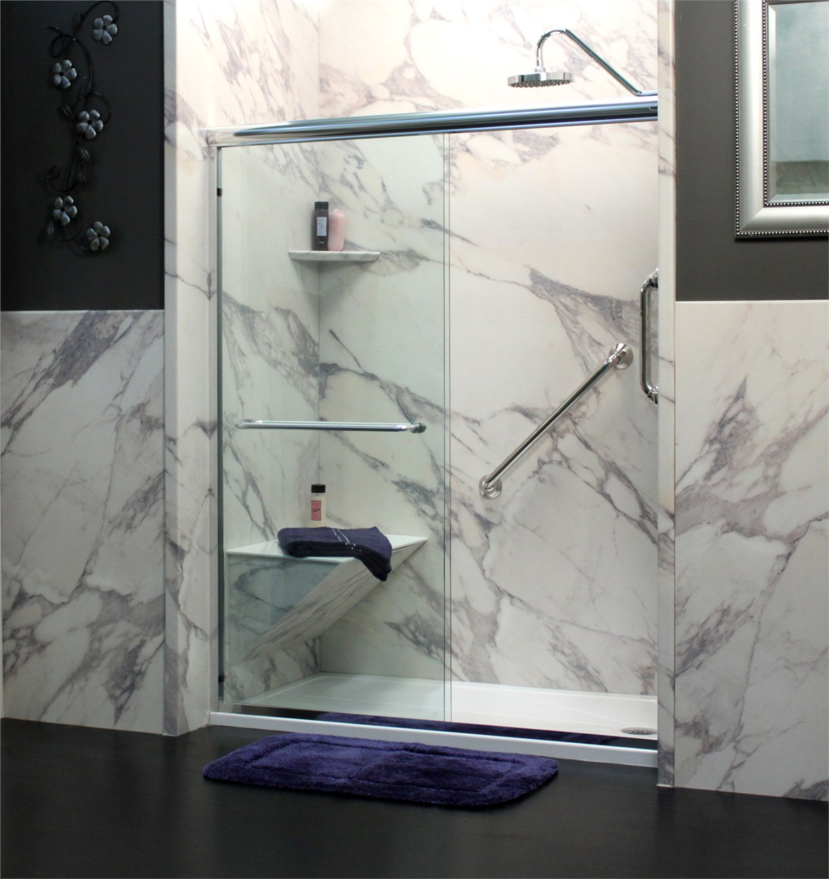 Green Bay Replacement Showers | Green Bay Shower Replacement ...