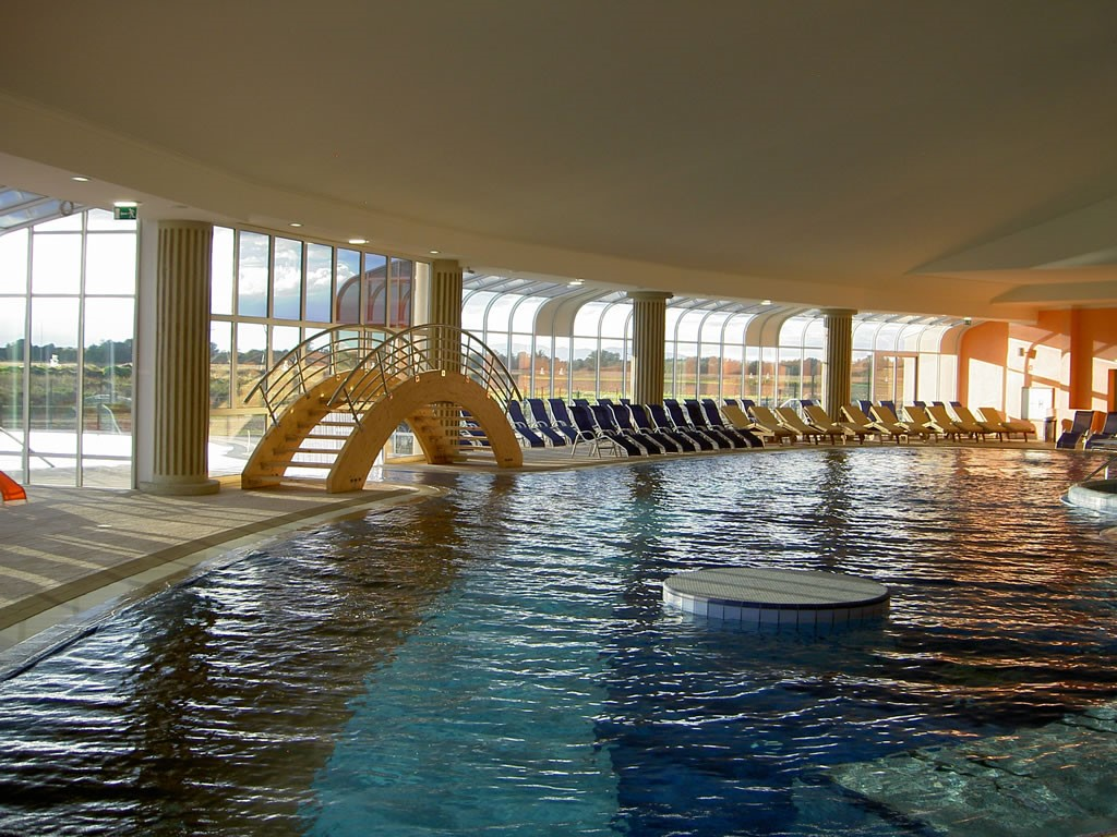 Green Bay Pool and Spa Systems | Green Bay Pool and Spa Systems ...