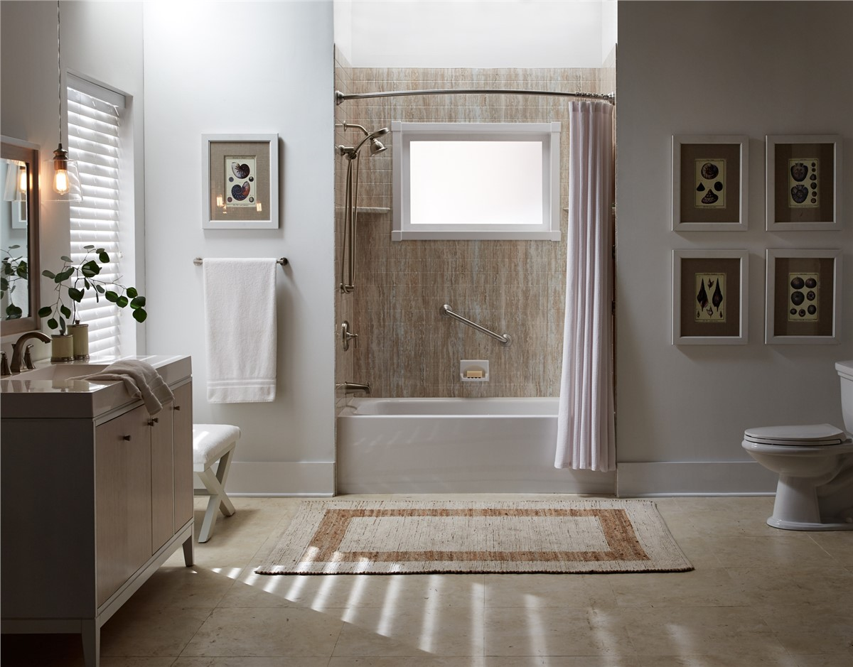 Bathroom Remodeling Wausau Wi wisconsin baths | madison bathroom remodeling | tundraland