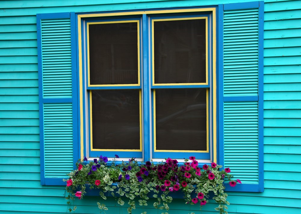 How to choose the right windows green bay window for Choosing replacement windows