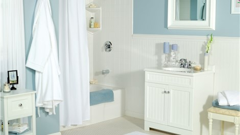 Bathroom Remodeling Green Bay Wi bathroom remodeling faqs | green bay bathroom remodeling company