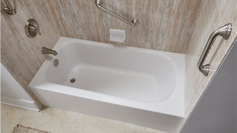 Replacement Tubs Gallery Photo 2