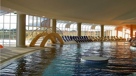 Pool & Spa Gallery Photo 3