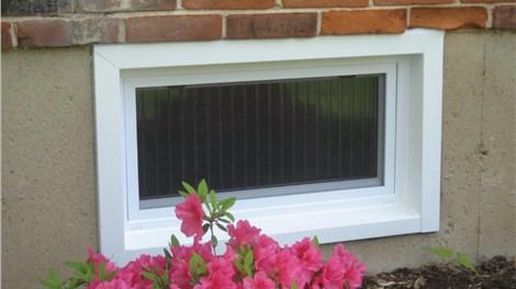 Hopper Windows Photo 3