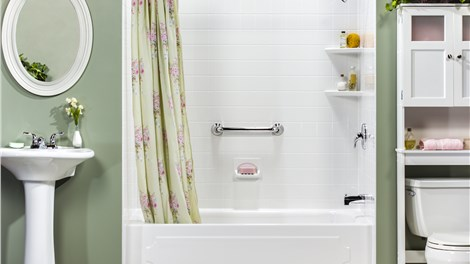 inserts decor cdlanow bathroom ideas liners com with beautiful cost for tub shower and