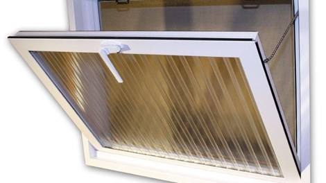Hopper Windows Photo 2