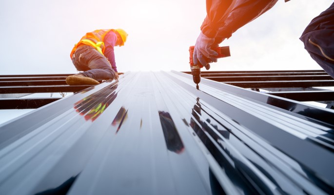 Why Metal Roofing is a Better Investment than Asphalt Shingles