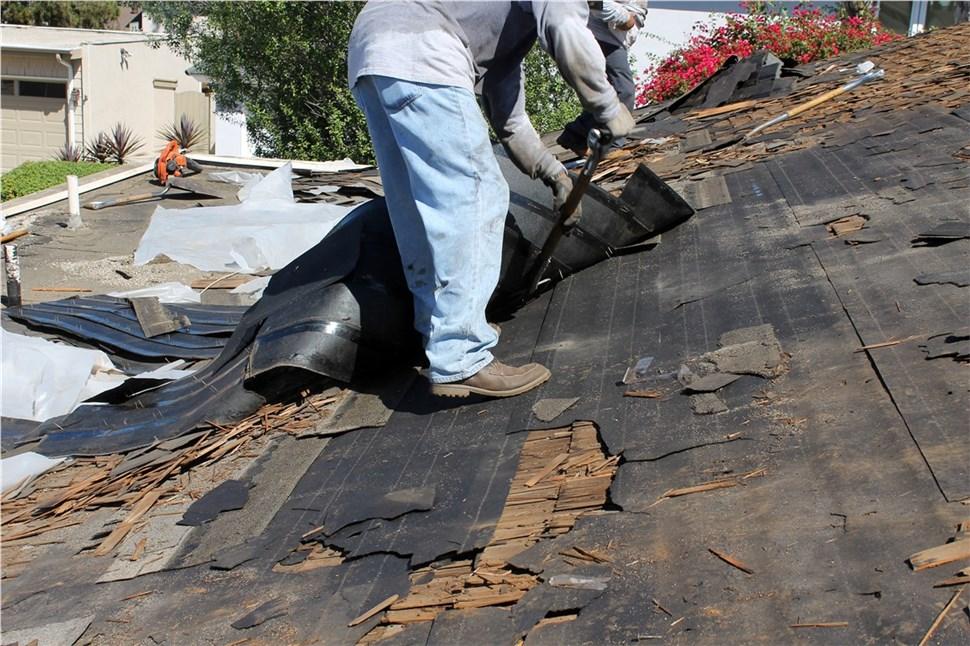 $99 Roof Repair!