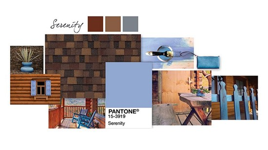 Customize Your Roof Online First!