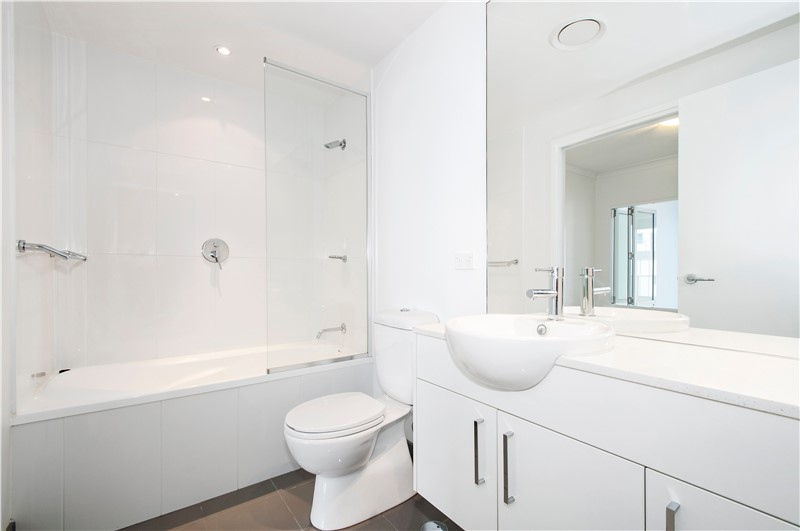 Bathroom Remodeling Trends to Look Out for in 2020