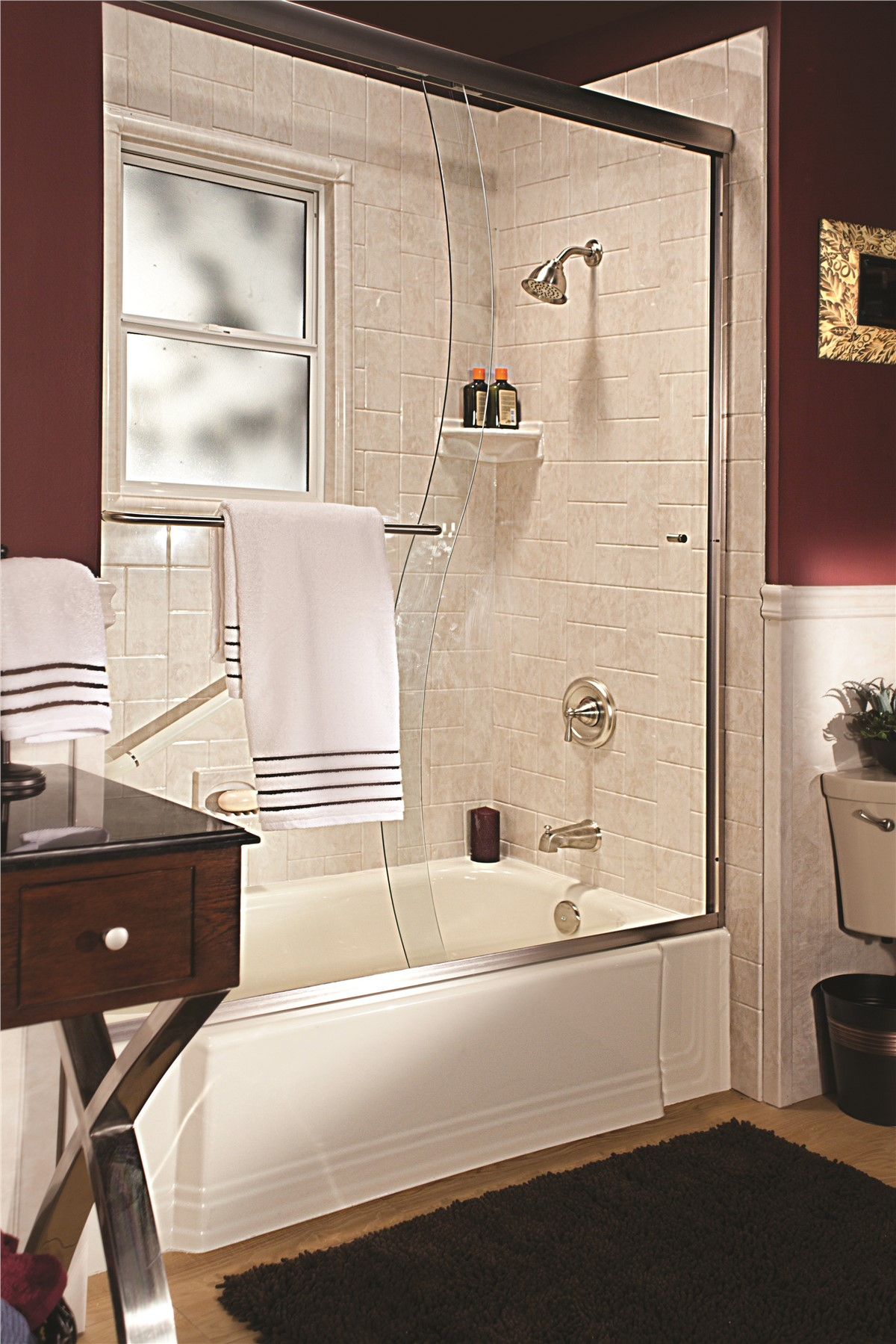 Connecticut replacement tubs ct bathtub replacement for Bathroom contractors quad cities