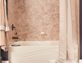 New Bathtubs Photo 2