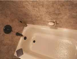 New Bathtubs Photo 3