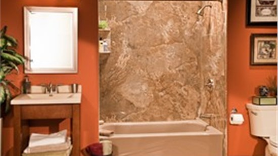 $1000 Off Your Bathroom Remodeling Project