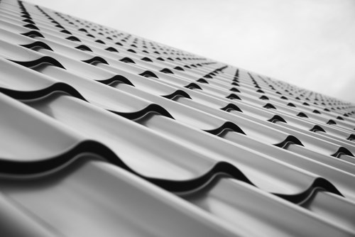 Metal Roofing: Pros and Cons of a High-Quality Metal Roof