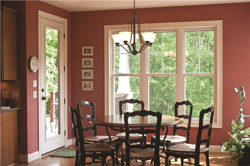 Are Energy Efficient Windows Worth It?
