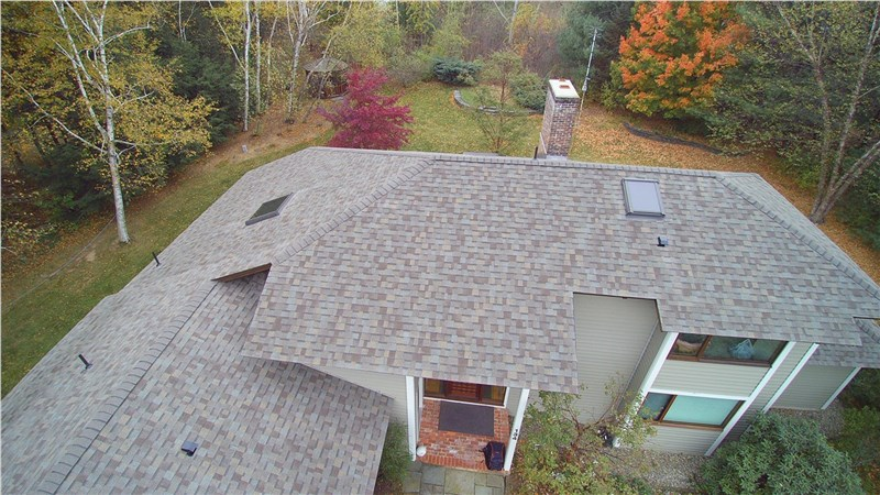 Your Fall Roofing Checklist - Protect Your Roof for the Winter