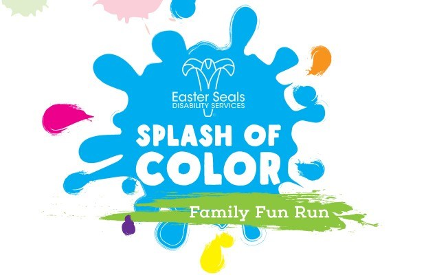 "Vista Home Improvement: Proud Sponsor of the ""Splash of Color 2018"" Event"
