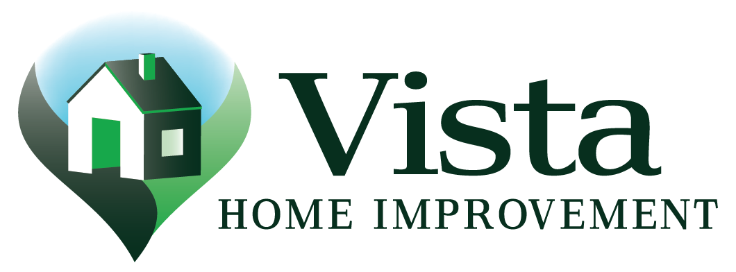 Vista Home Improvement