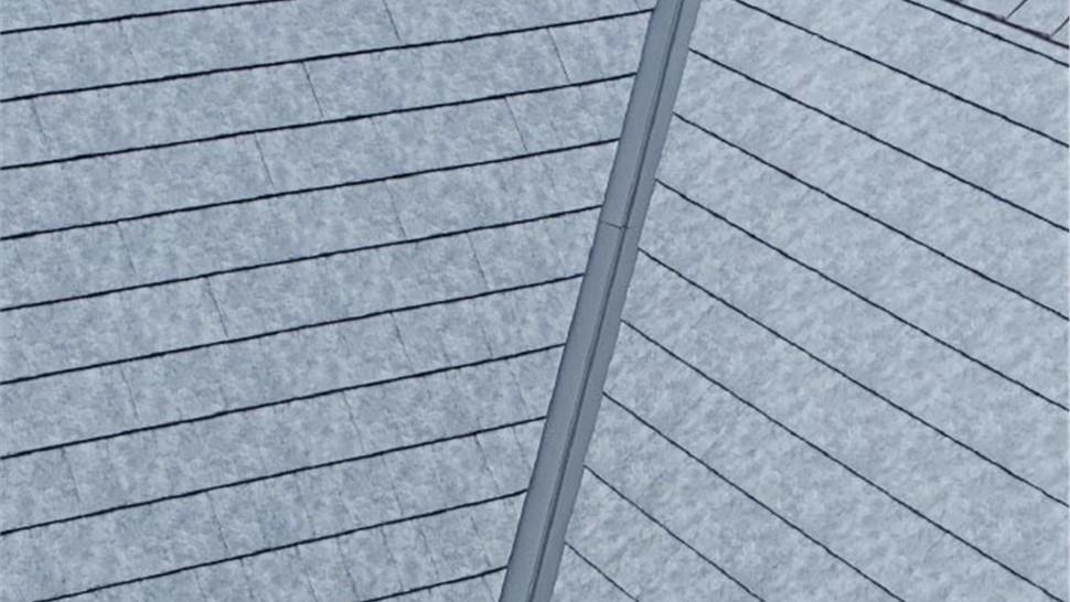 Provia Metal Roofing Photo 1