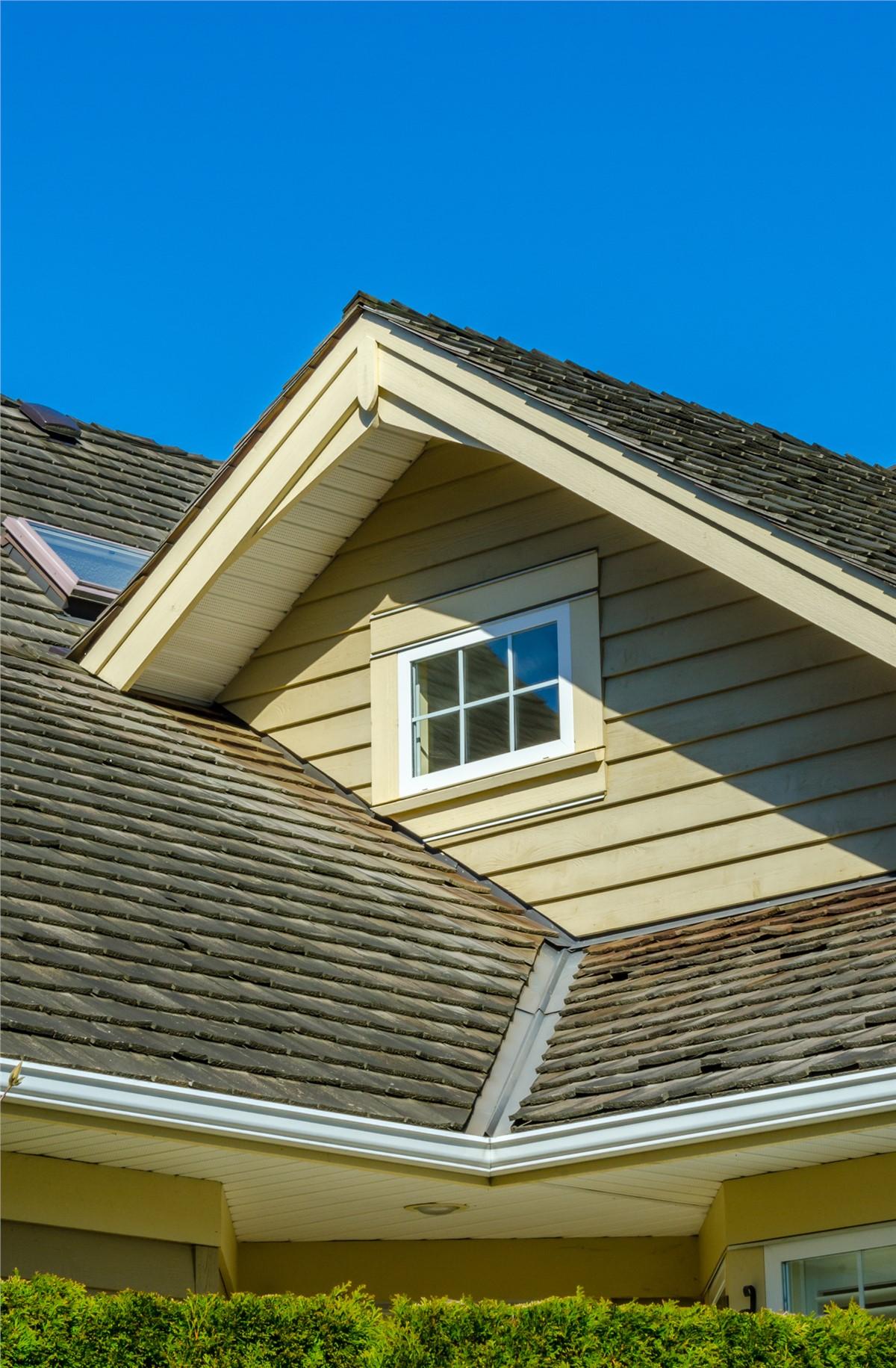 Massachusetts Hopper Windows Hampden County Hopper