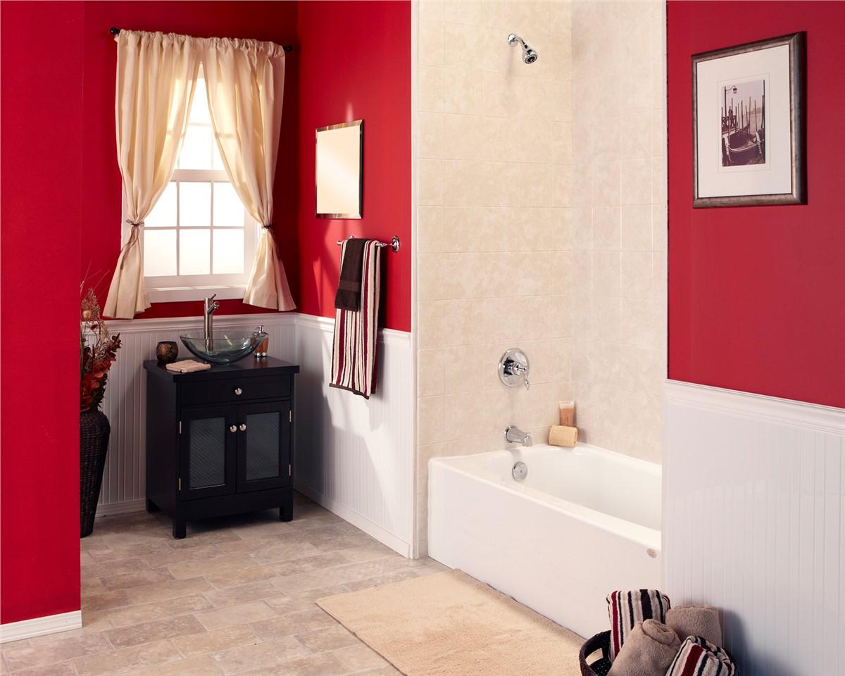 Springfield Bathroom Remodeling Hampden County Bathroom