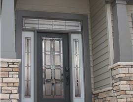 Doors - Entry Photo 3