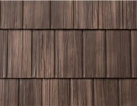 Provia Metal Roofing Photo 3