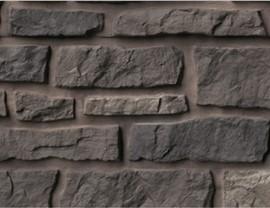 Stone Siding Photo 4