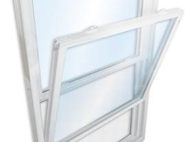 Polaris Windows Photo 2
