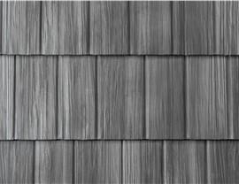 Provia Metal Roofing Photo 4