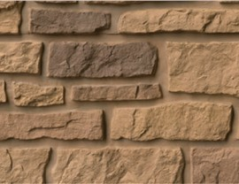 Stone Siding Photo 2