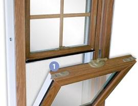 Polaris Windows Photo 4