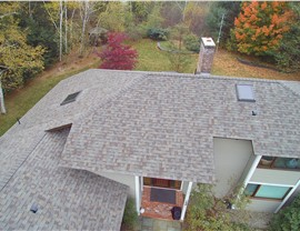Roofing Photo 3