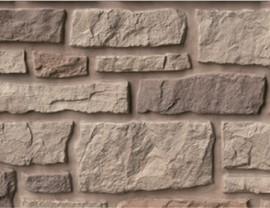 Stone Siding Photo 3