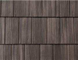 Provia Metal Roofing Photo 2