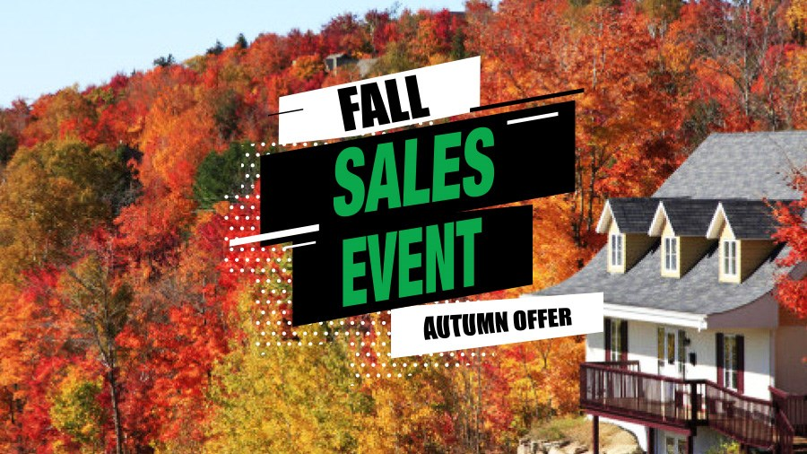$1,000 Off a New Roof!