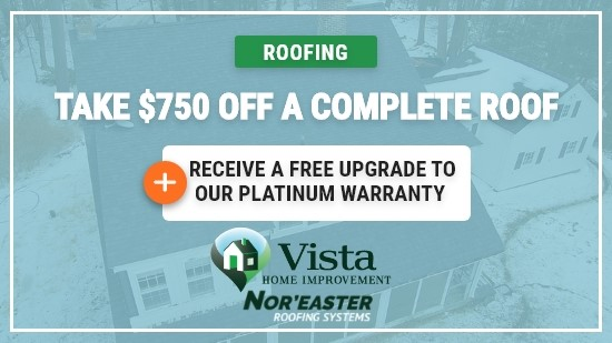 Save $750 and Receive a Free Upgrade to a Platinum Warranty!