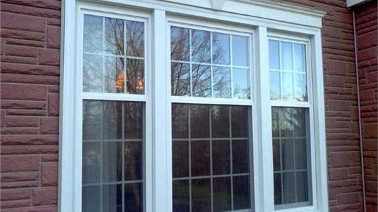 Pay Only $69/Month for the Best Windows on the Market
