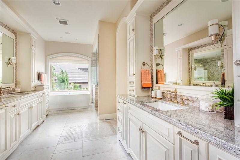Remodeling Your Bathroom In Lancaster Consider These Things - Things to consider when remodeling a bathroom