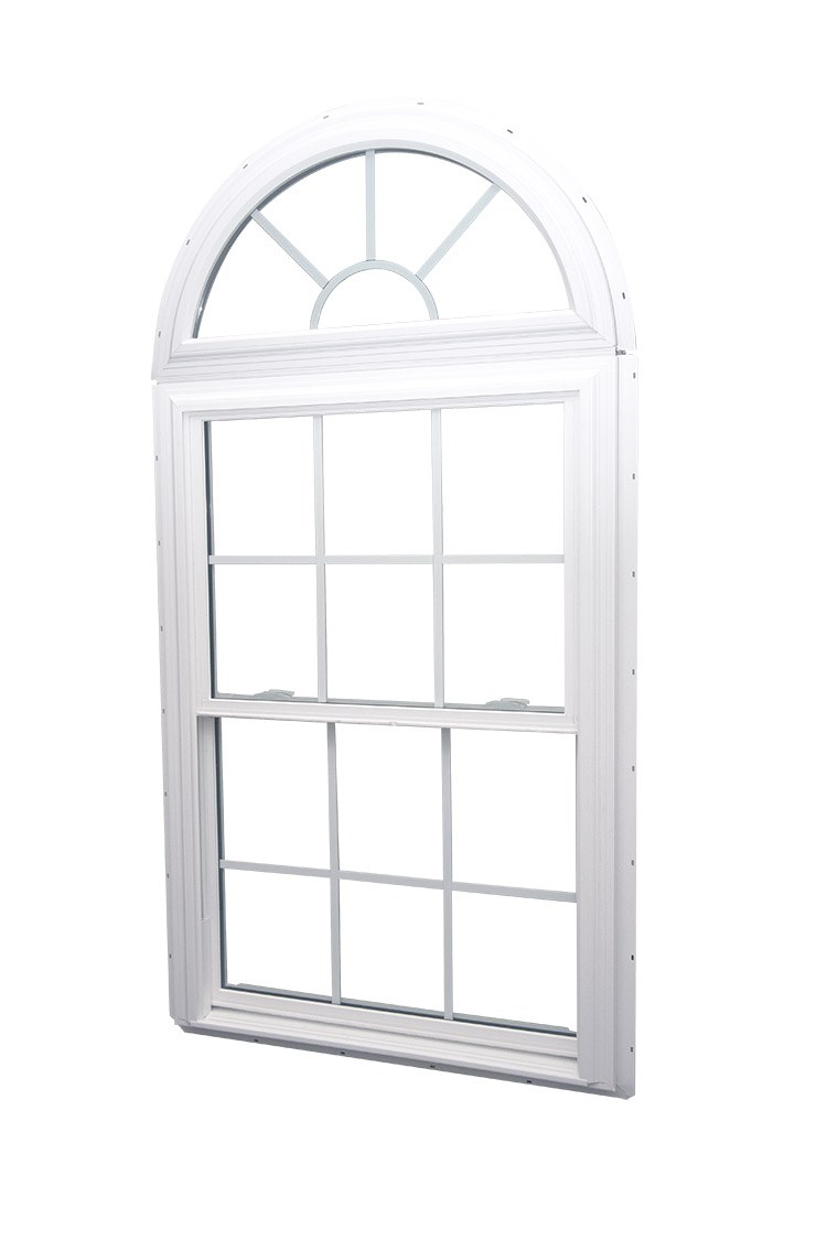 Pros and Cons of Vinyl Windows