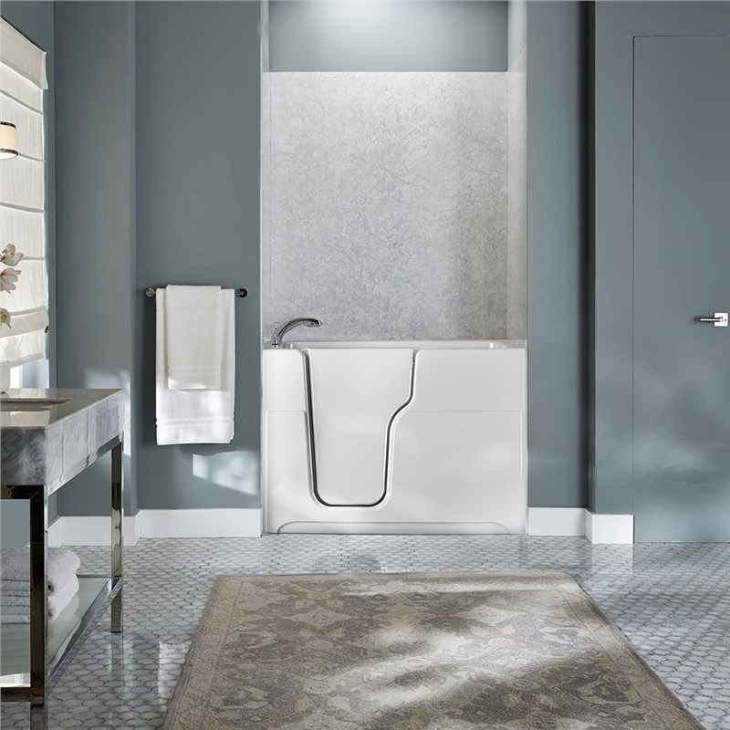 Tips For Picking The Perfect Bathroom Design - Bathroom design pittsburgh