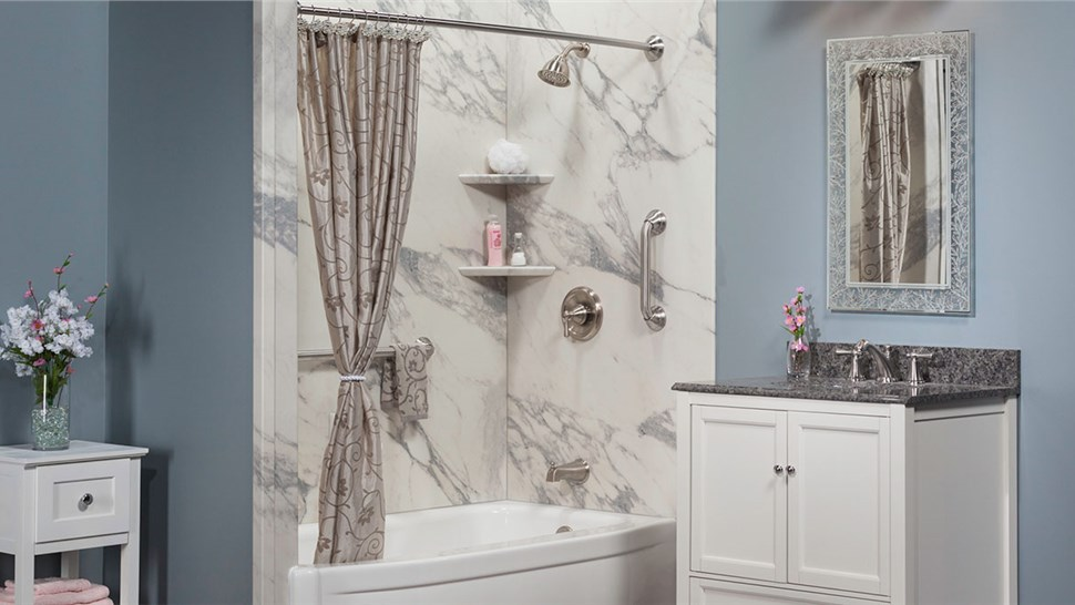 Superieur Bathroom Remodeling Photo 1