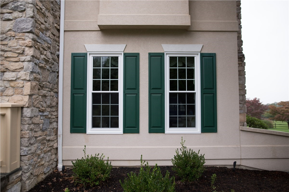 Limited time replacement windows sale from west shore for Replacement windows for sale