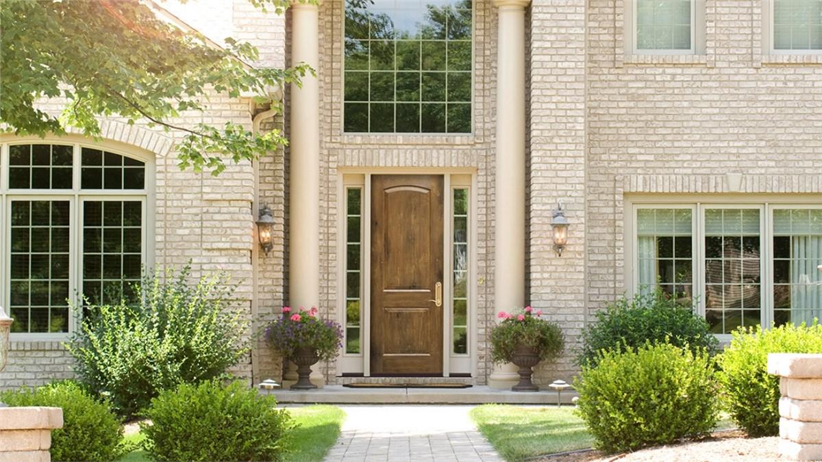 Replacement Doors Pittsburgh Door Installation West Shore