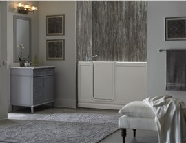Product Gallery - Walk-In Tubs Photo 2