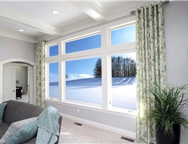 Replacement Windows | West Shore